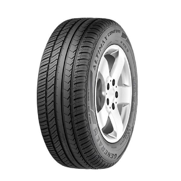 Imalco Tyre